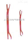 大量供应WSEED015扁平吊装带(单层双眼)
