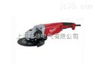 低价供应AG15-150XC角磨机