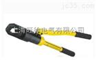 大量供应YP-24螺母破切器