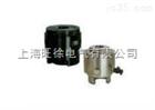 大量供应BSM-20液压螺栓拉伸器