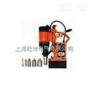 特价供应J1C-JCA2-32QX 磁座取芯钻