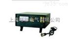 厂家直销SM-4型 振动噪声测量仪