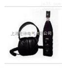 特价供应HDE-10型 泄漏检测仪