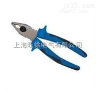 低价供应NY-00901 钢丝钳