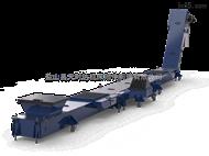 链板式机床排屑机专业生产厂家