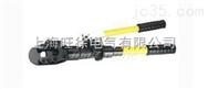 大量批发CPC-25整体电缆剪