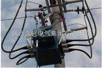 【柱上开关】FZW28F-12/630断路器电机