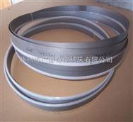 锯条GB4235专业切钢铁