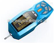 博特BoTe精密粗糙度测试仪RCL-150