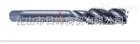 深孔螺旋槽丝攻(不锈钢)