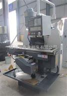 xk5036数控铣床 高精度 系统可选配