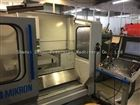 MIKRON UMS600 CNC Vertical Machining Center