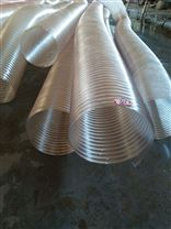供应PU钢丝软管100PU高伸缩耐磨软管