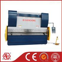 WE67K-300*40004米电液同步数控折弯机WE67K-300/4000 4米600S折弯机