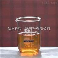 电镀专用长期抗盐雾Q1L25Y挥发性透明防锈油