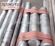 供应5083防锈铝棒 5083H112铝棒规格