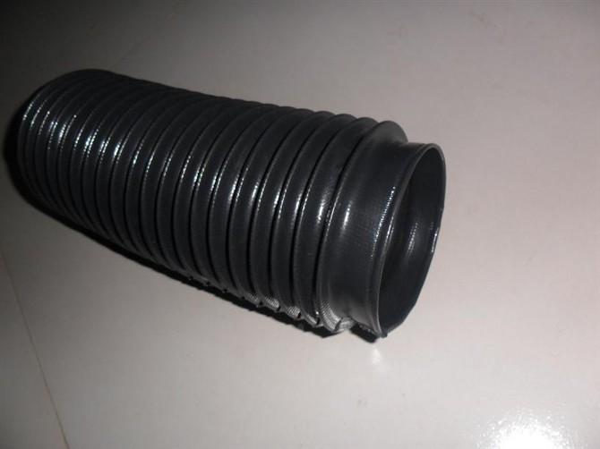 耐高温油缸保护套产品图