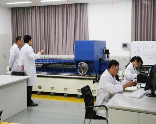 该重点实验室以南京理工大学为主体