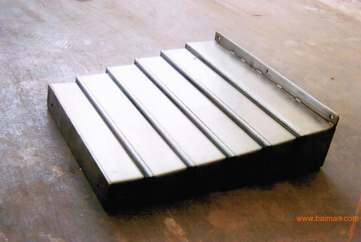 钢板护罩厂商 钢板护罩价格产品图
