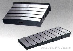 钢板防护罩四川供货商产品图