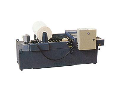 纸带过滤机专业厂家产品图
