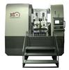 端面磨齿机YGK7850数控端面弧齿磨床其他磨床