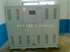YTO-05BST-5℃水冷式冰水机,低温型冷水机