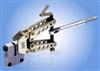 供应不锈钢冲孔机(液压高速冲床)