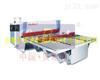 安徽通快 高精密剪板机 大型机械剪板机