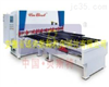 大型机械剪板机 剪板机价格