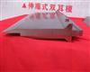 比利时LVD数控折弯机模具进口折弯机模具
