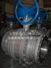 Q347F/H/Y高温球阀专业生产厂家