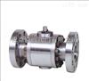 Q41F/H高壓球閥