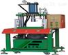 10吨小型四柱液压机价格/广东小型液压机价格