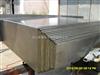 上海钢板防护罩供应
