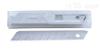 SK5质8节美工刀片(长城)