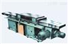 1XG系列铣削工作台