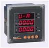 安科瑞 PZ96-DP 直流数显功率表