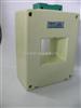 安科瑞 AKH-0.66P-40II-200/5A-10P10 保护型低压电流互感器