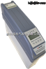 安科瑞 AZC-SP1/450-5+5(J)復合開關智能電力電容補償裝置