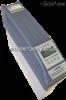 新莆京 ZC-AP2/450-2.5+2.5智能电力电容补偿装置