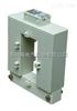 低压卡式开合式电流互感器安科瑞直营AKH-0.66K-120*80