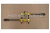 大量供应BK50-105电缆剥皮器